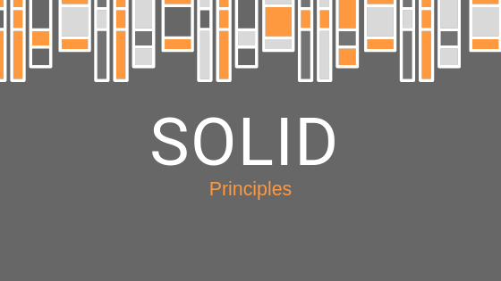 Understanding The Solid Principles Of Software Engineering Php Bootsity